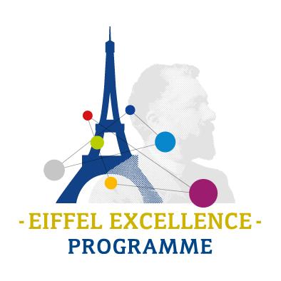 Bourse Eiffel