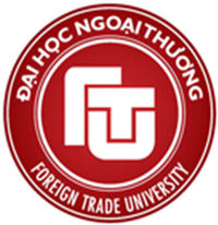 Foreign trade university